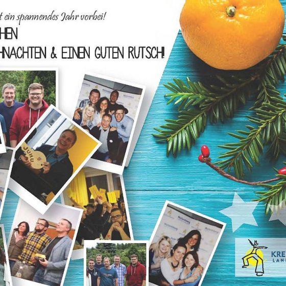 Weihnachtskarte 2017_Seite_1_mittel