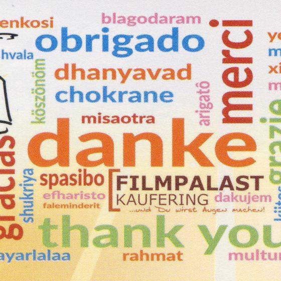 danke-2016-kino