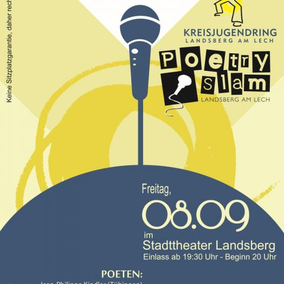 poetry_slam_08.09.17 kl