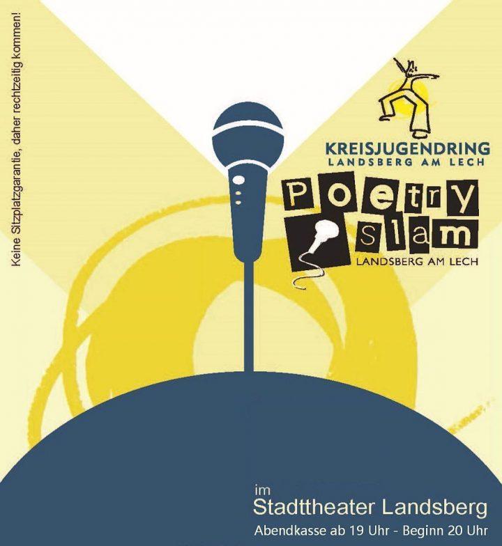 poetry_slam_allg_LL_neu_mittel