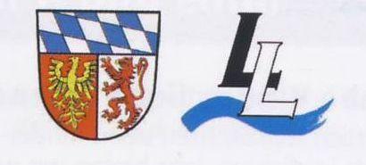 Logo Landkreis_3