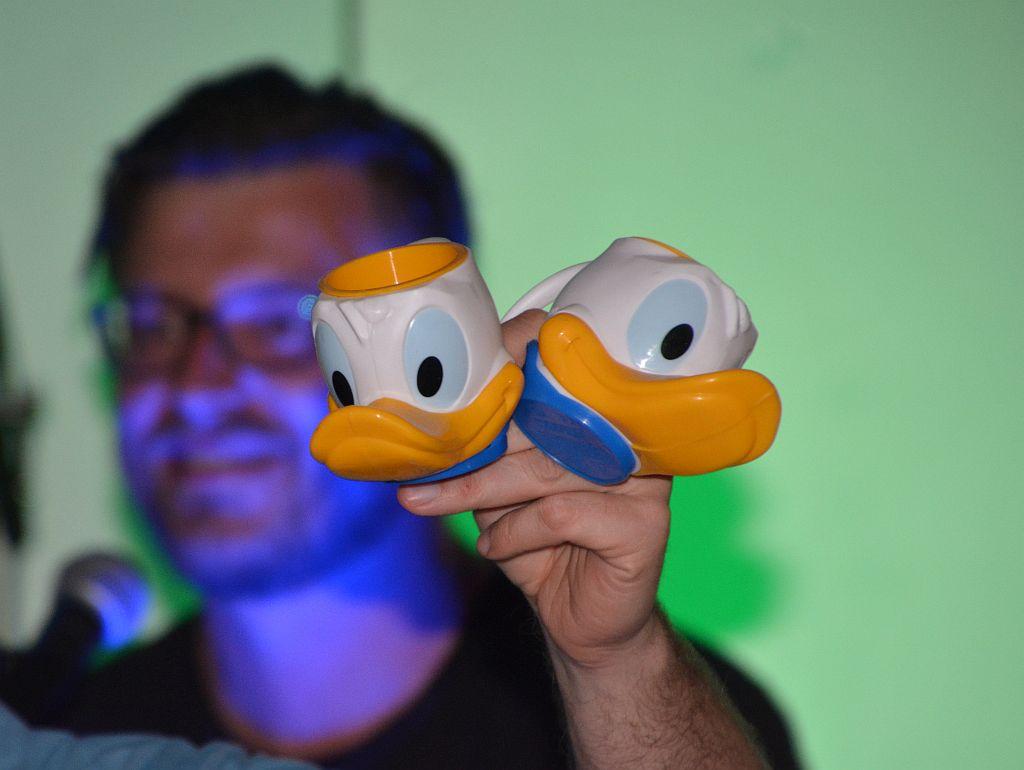 duckheads_kl