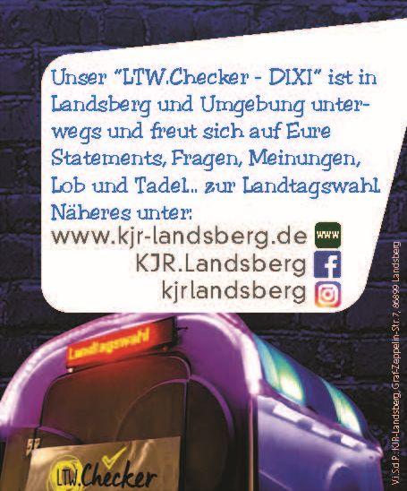 2018-10-04 Flyer_klein _unten