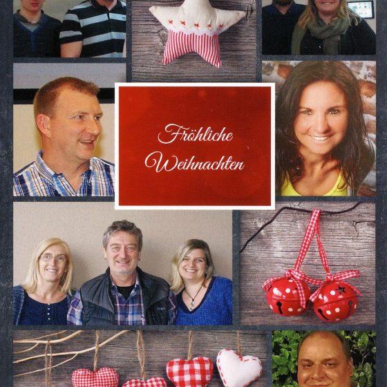 Weihnachtskarte_2018_vorne_mid