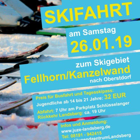 Skifahrt-JUZE_LL_26.01