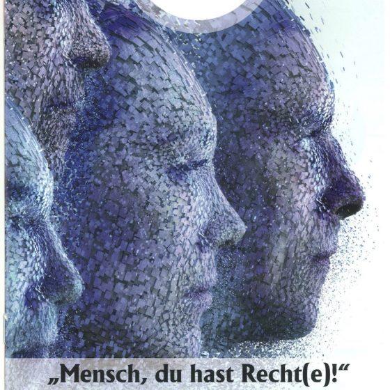 Mensch_du_hast_Rechte