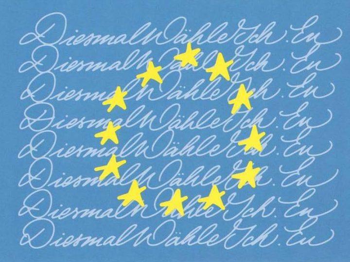 Diesmal_Wähle_Ich_EU
