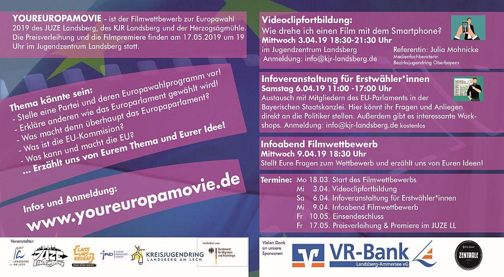 Flyer Filmwettbewerb_Seite_2
