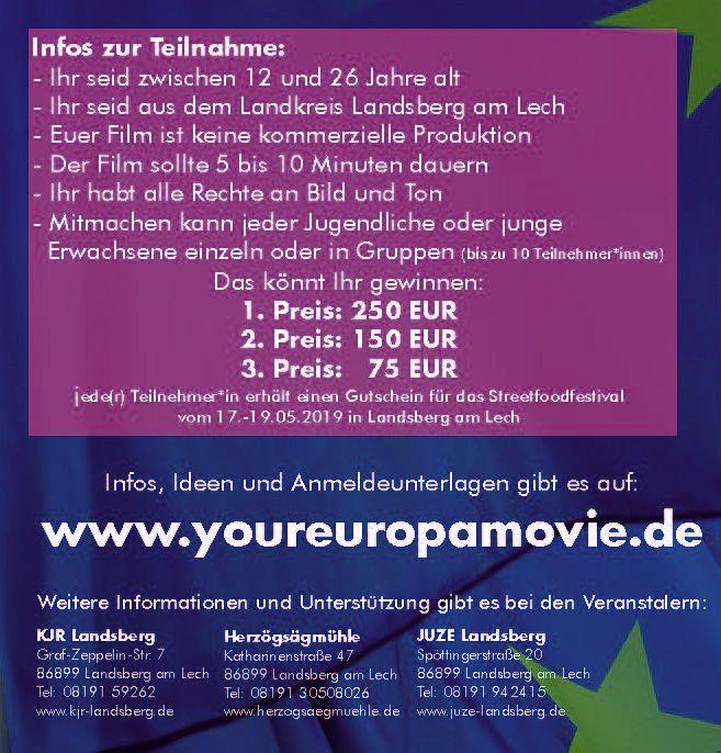 Infos_zur_Teilnahme