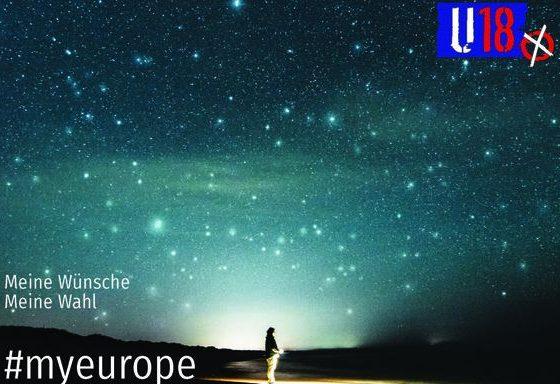 My_europe_U_18