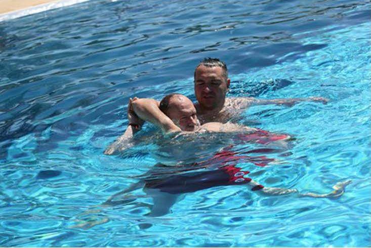 Rettungsschwimmer_2