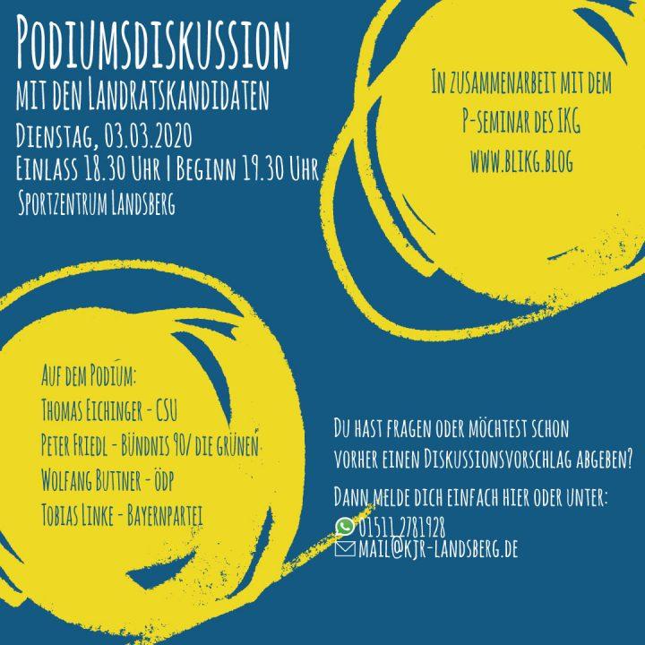Insta-Podiumsdiskussion-3.3.20