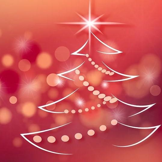 newsletter_christmas-tree-2909020_960_720