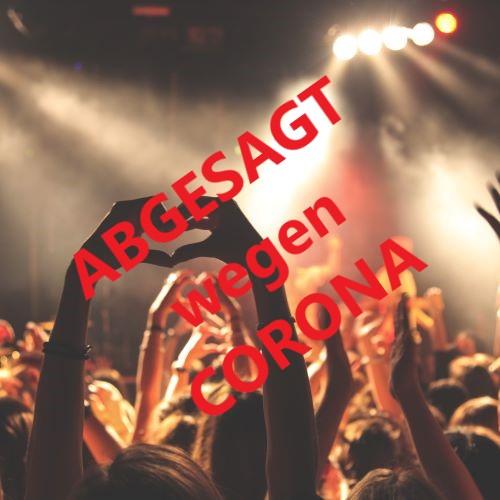 ABC DES FESTE FEIERNS_ABGESAGT_2