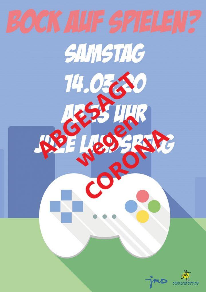 Bock-auf-Spielen_ABGESAGT