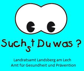 Logo3_MobiDIG mit Schrift LRA (2)