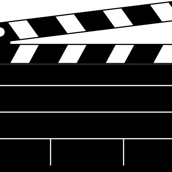 clapperboard-29986