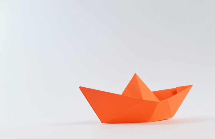 origami-1067673_1920
