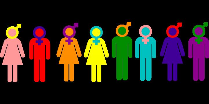 women-149577