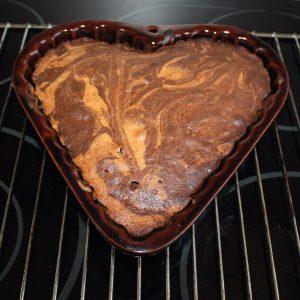 Foto-Kuchen