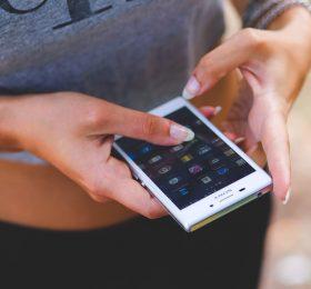 """Online-Fortbildung: """"Apps & Co"""""""