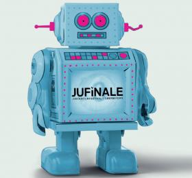 JUFINALE - Jugendfilmfestival Oberbayern